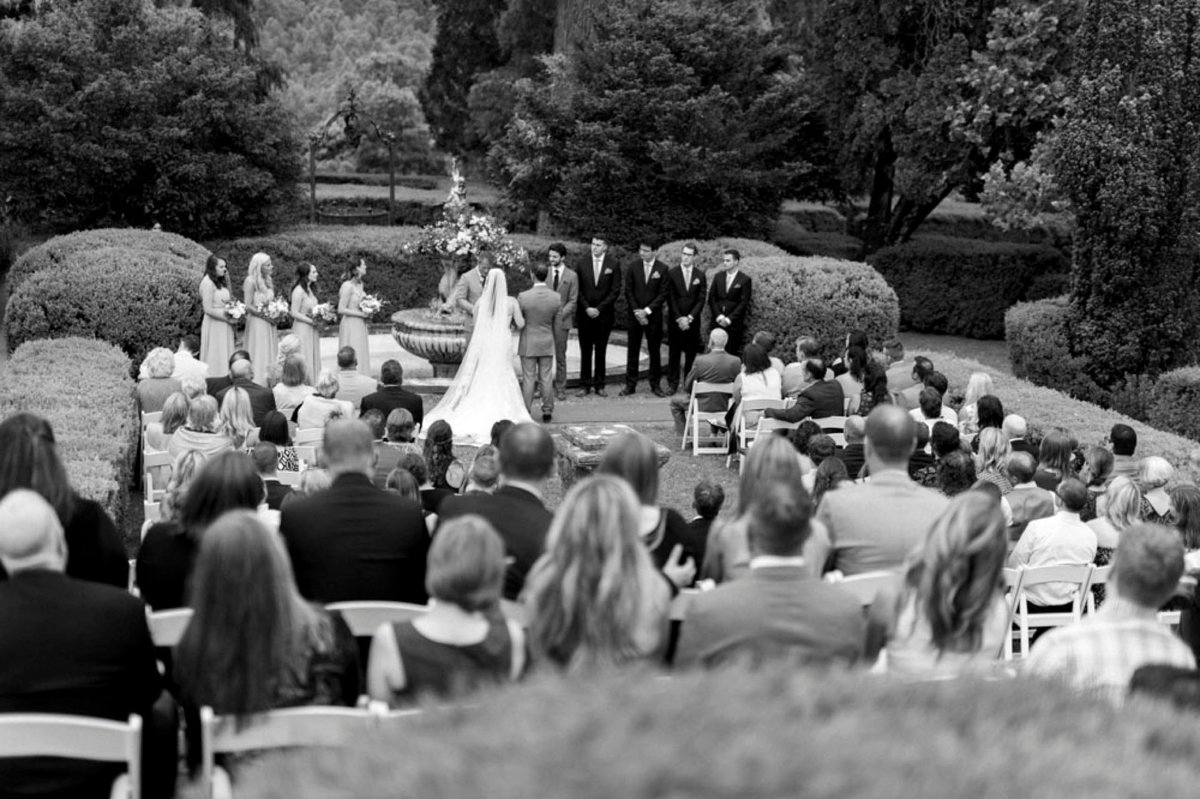 Oakridge_Wedding_virginia_photographers66