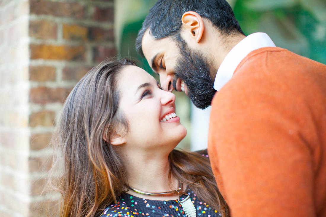 london-engagement-photographer-roberta-facchini-photography-3