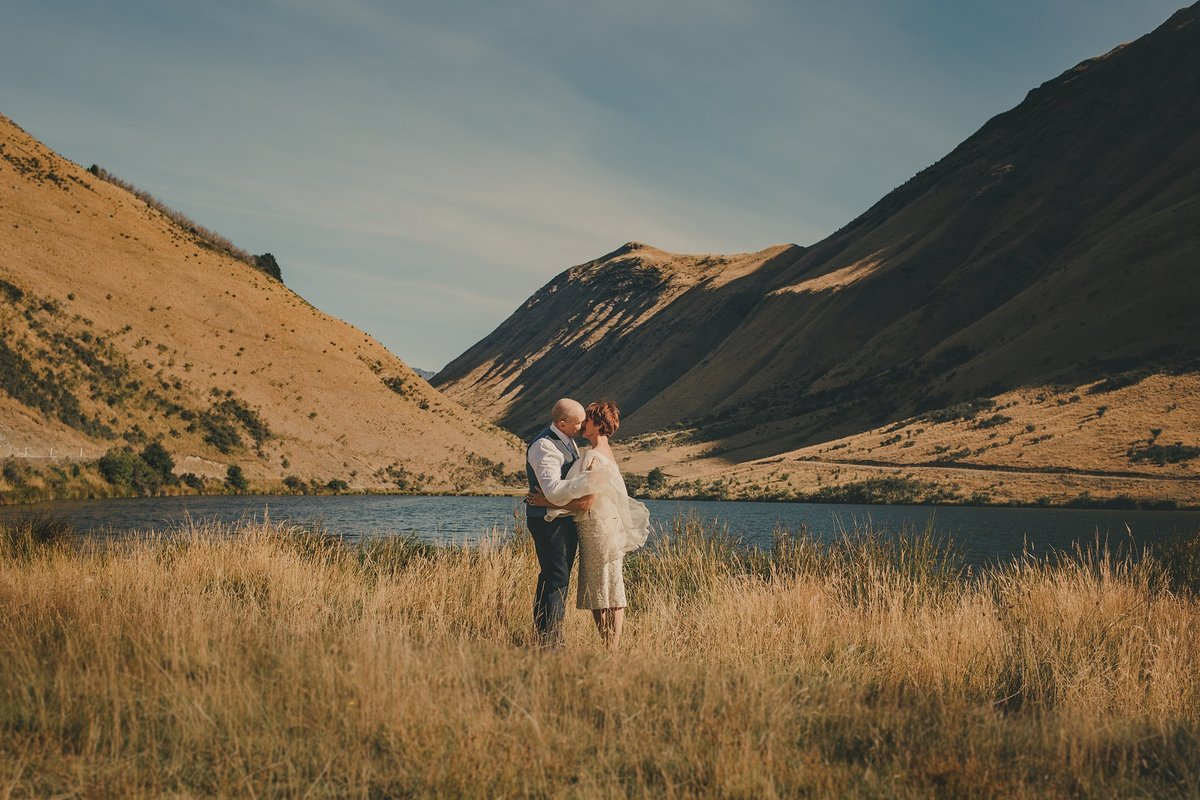 Kellie Francis Wedding and Elopement photographer00034