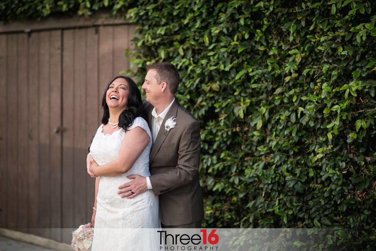 Casa Bonita Wedding Fullerton Orange County Wedding Photographer Los Angeles Photography (2)