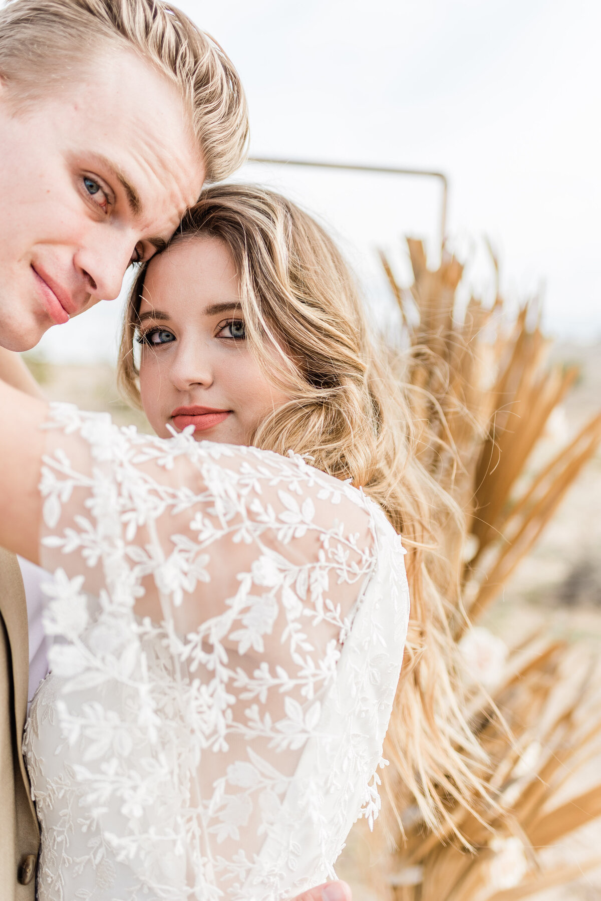 Joshua-Tree-California-Elopement-Photographer-Photography-9