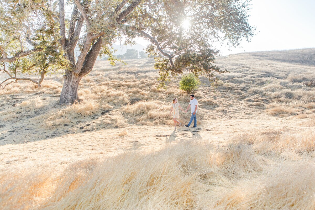 blog-Malibu-State-Creek-Park-Engagament-Shoot-boho-0008