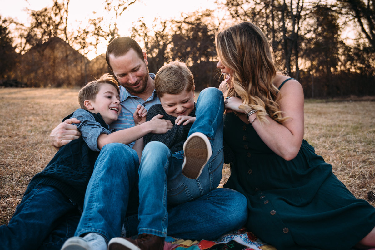 cincinnati oh family photographer-70