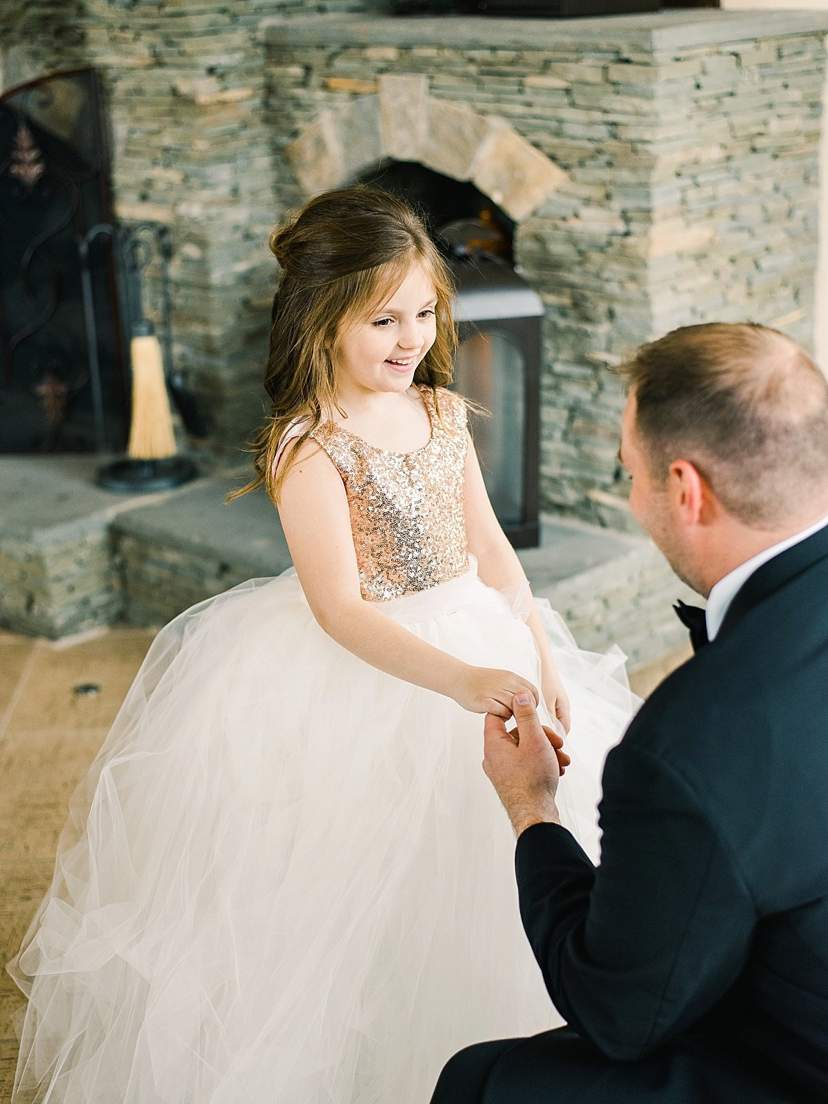 emily-marie-photography-virginia-wedding_0013