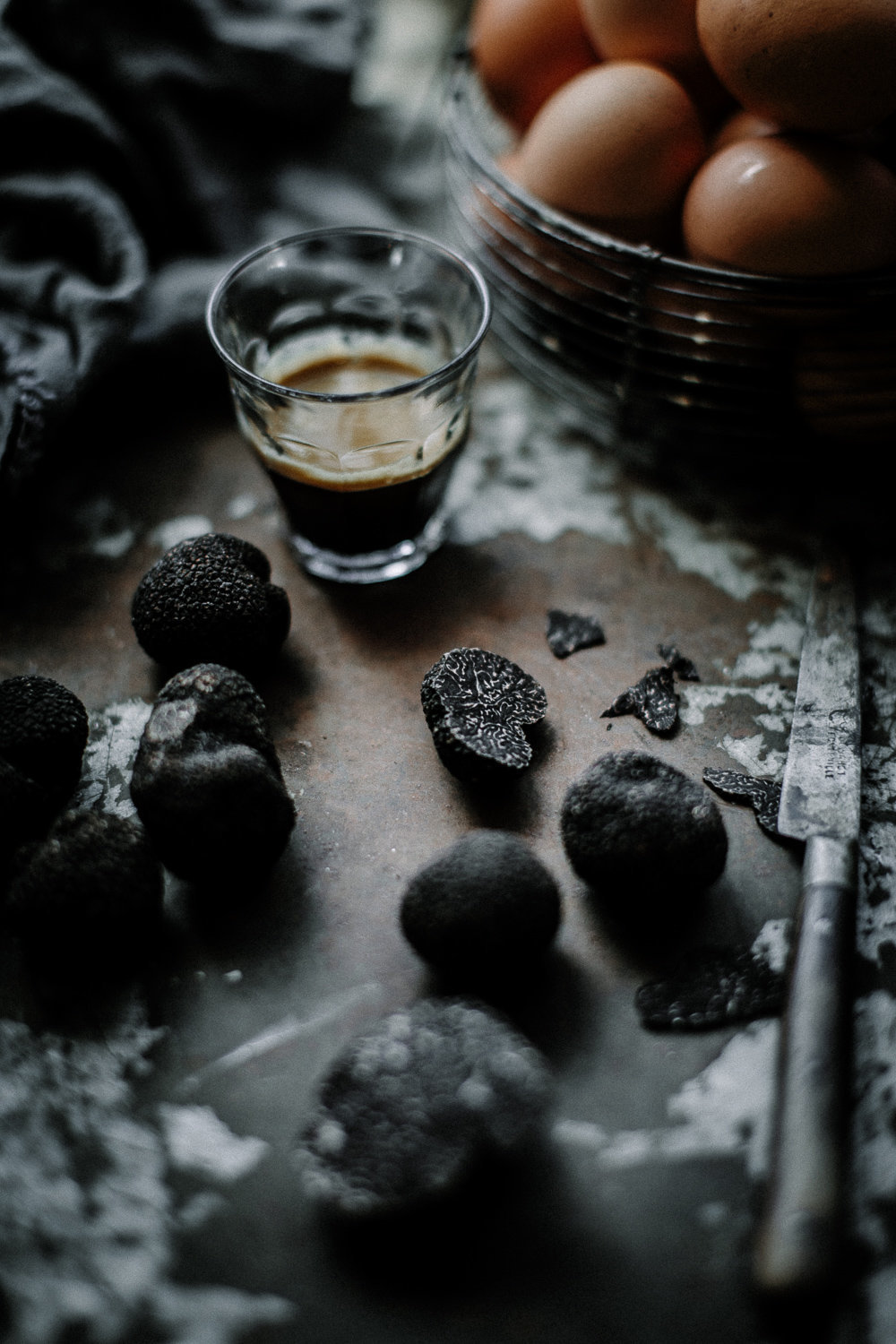 The Truffle Farm - Anisa Sabet - The Macadames - Food Travel Lifestyle Photographer-4526