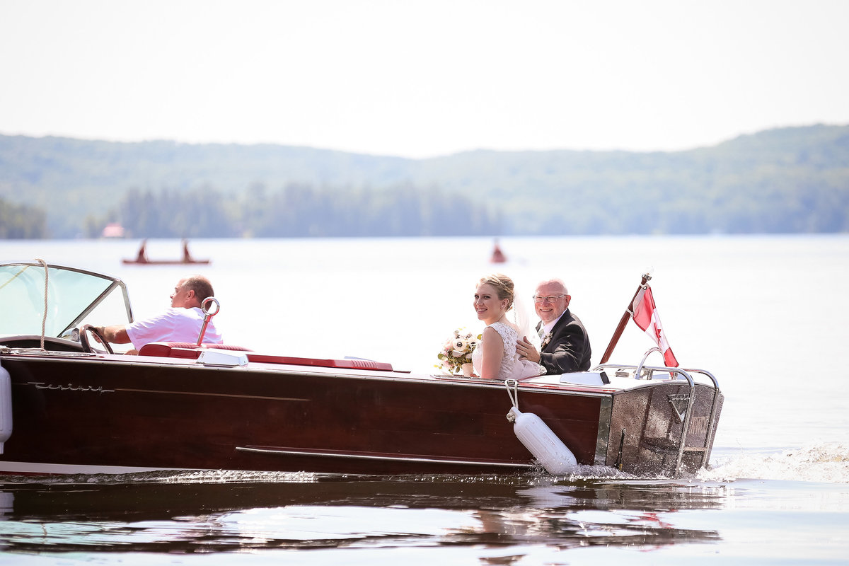 Muskoka_Wedding_Photographers-VP_Studios_Photography-0O5A7955