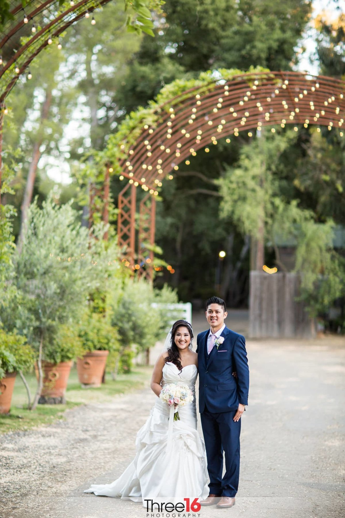 Calamigos Ranch Wedding Malibu Photographer Los Angeles Photography Three16 Photography