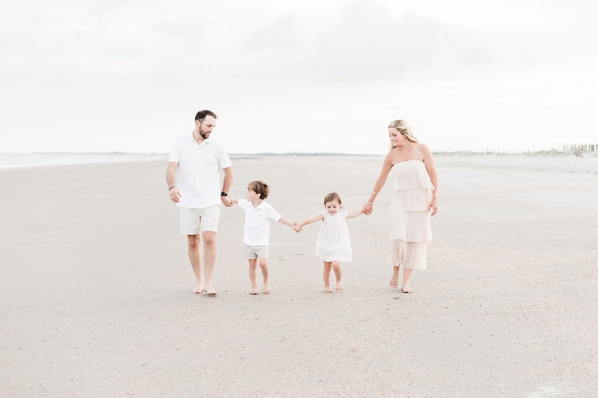 Charleston-Family-Photography-Beach-Session-_0017