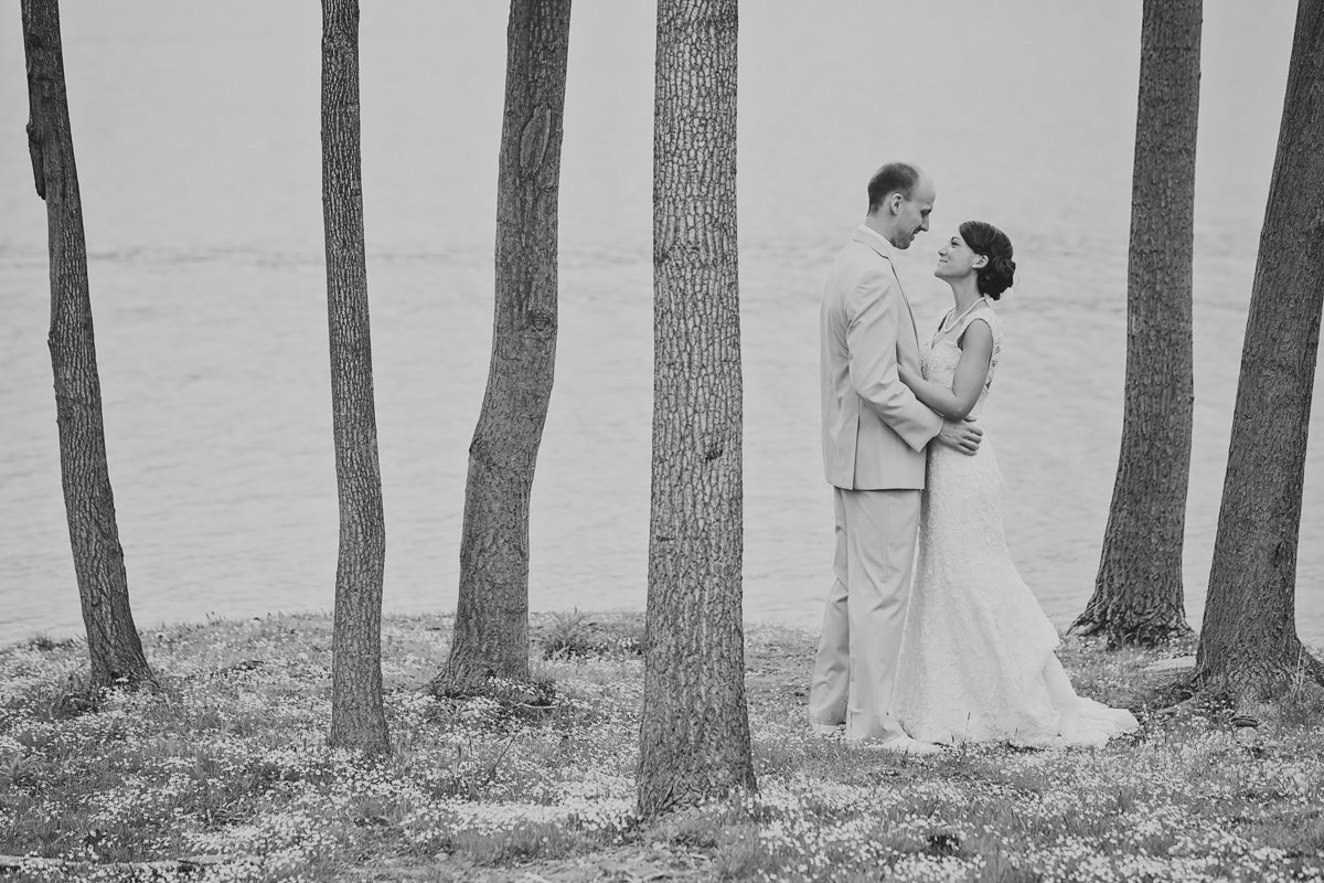 _state_college_wedding_photographer_057