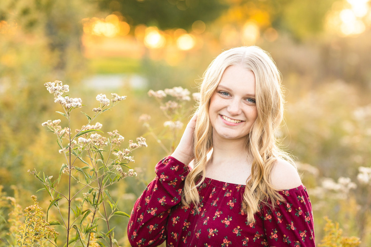 Illinois Senior Photographer-Kankakee IL20