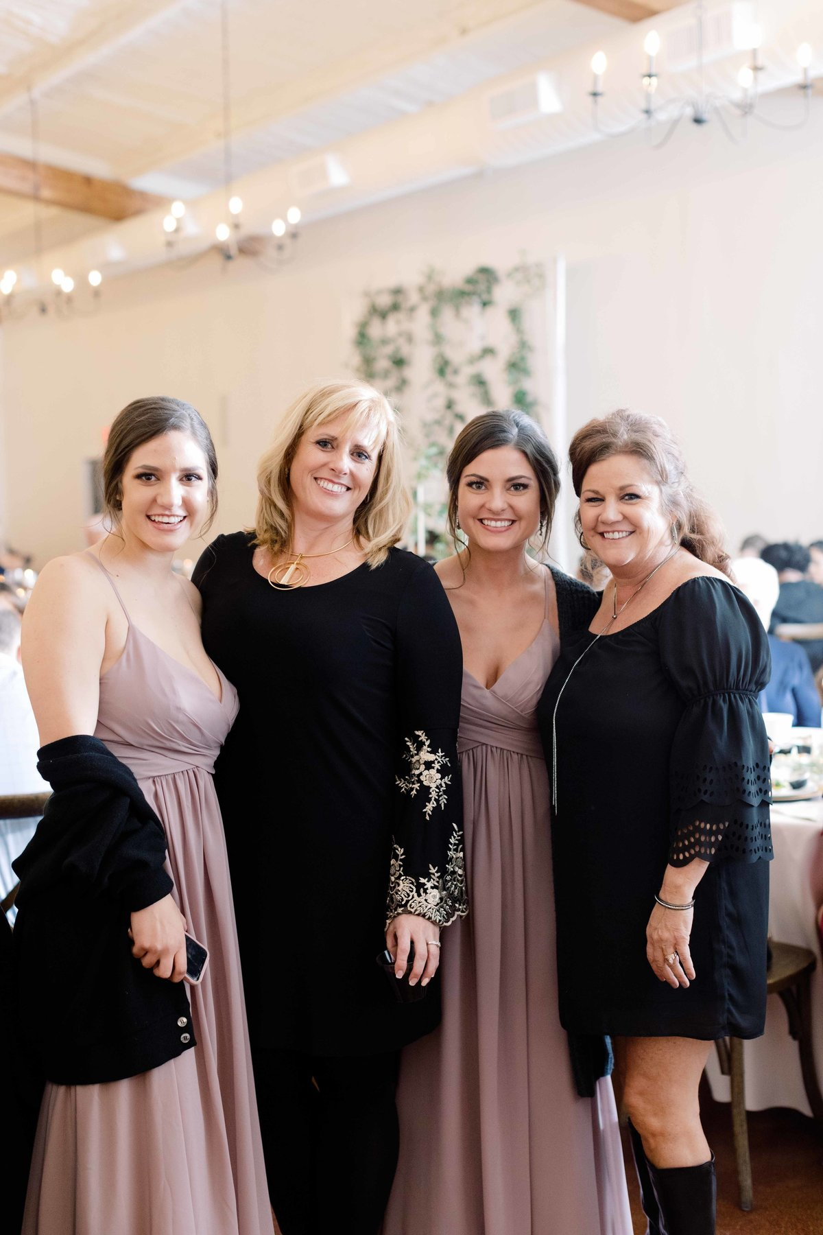 Angel_owens_photography_wedding100