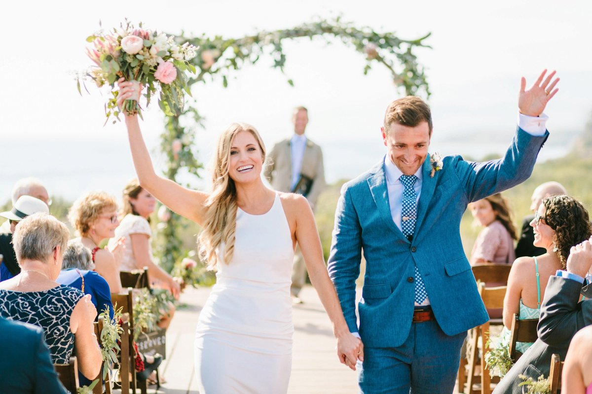 Best California Wedding Photographer-Jodee Debes Photography-387