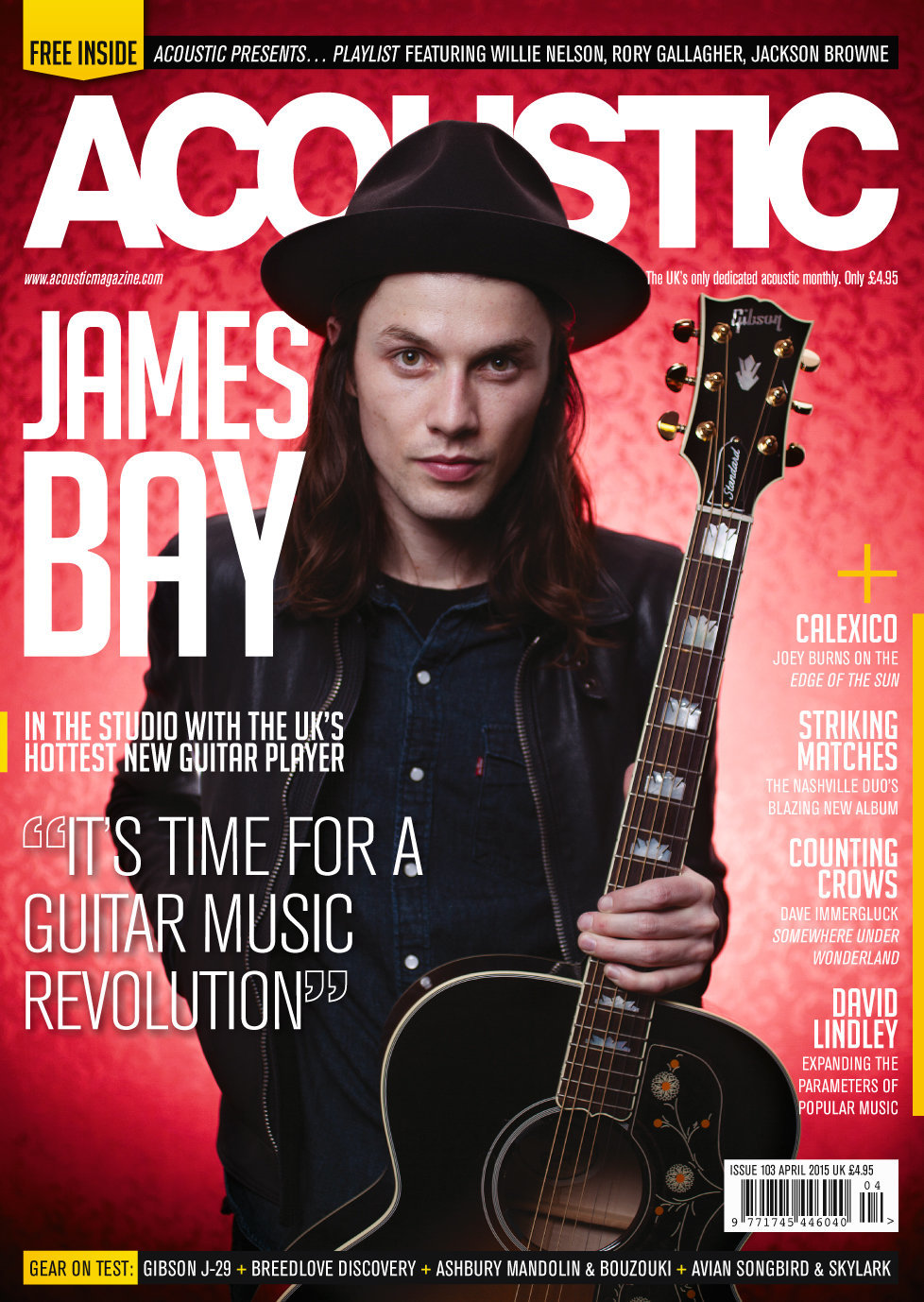 James-Bay-ACM