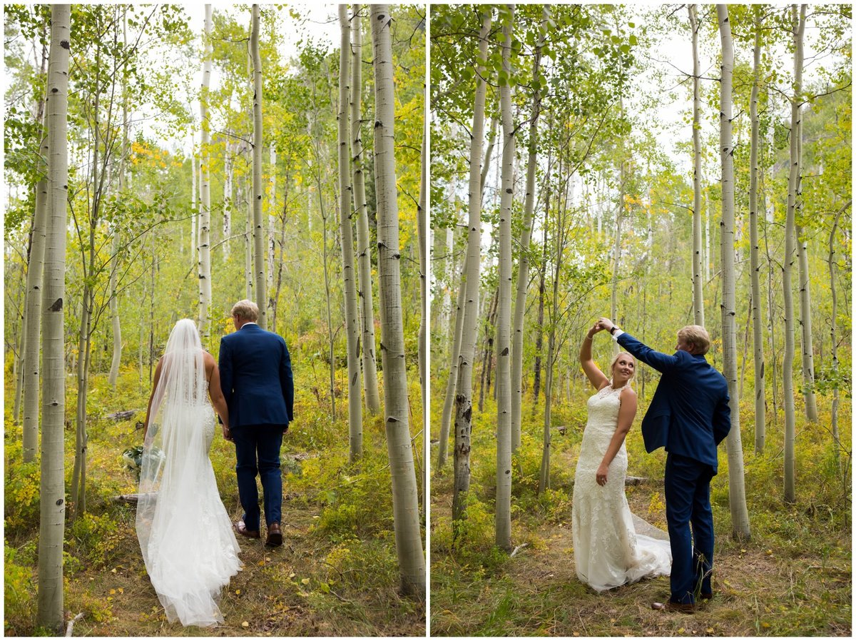 Colorado-aspens-wedding-photos