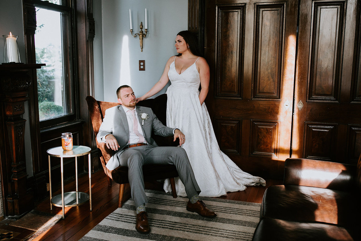 HARTMANN MANOR WEDDING - BELLEVILLE ILLINOIS WEDDING - PAIGE + TAYLOR-530_websize