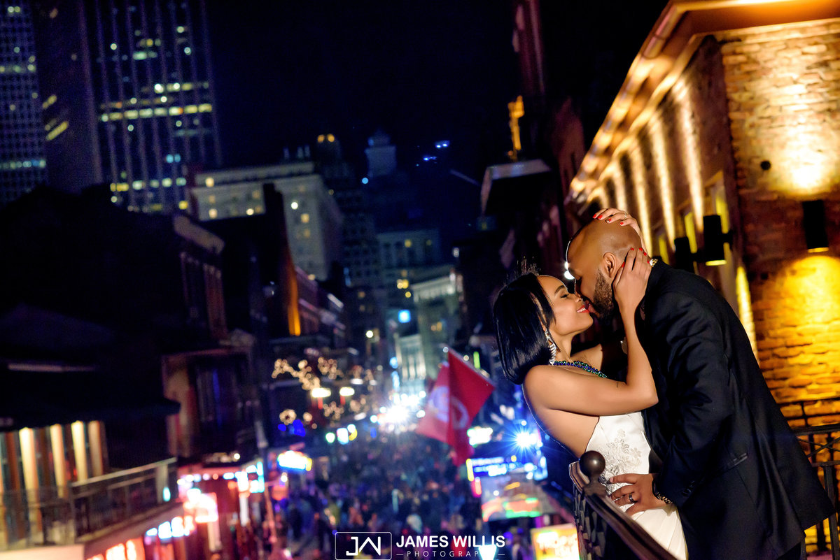 dallas-new-orleans-best-wedding-photogapher-james-willis-photography-1