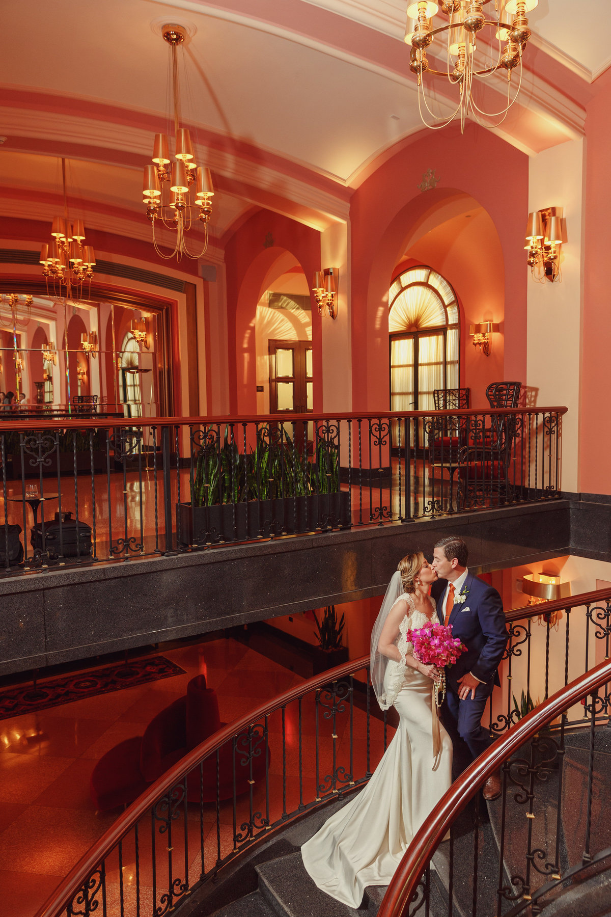 puerto-rico-wedding-photographer-44