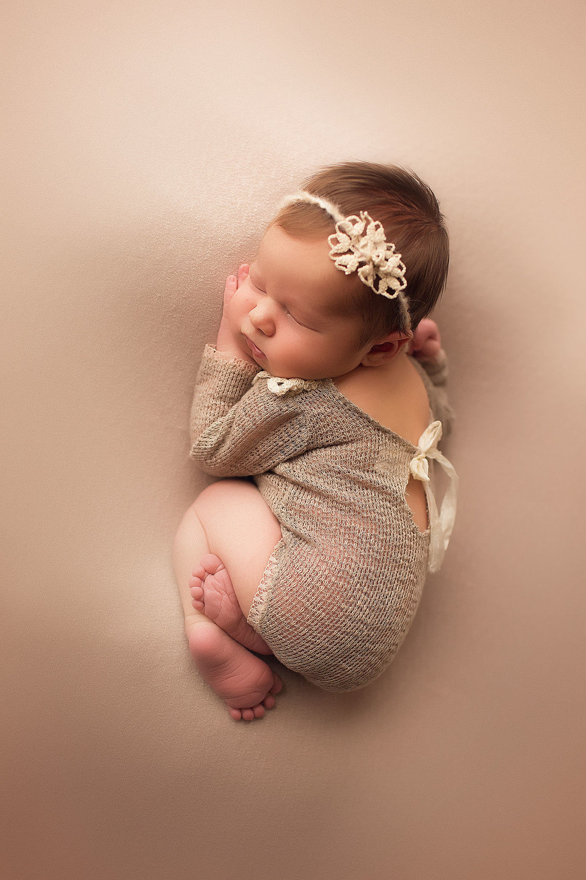 Jamie Sapp Atlanta Newborn Photographer030