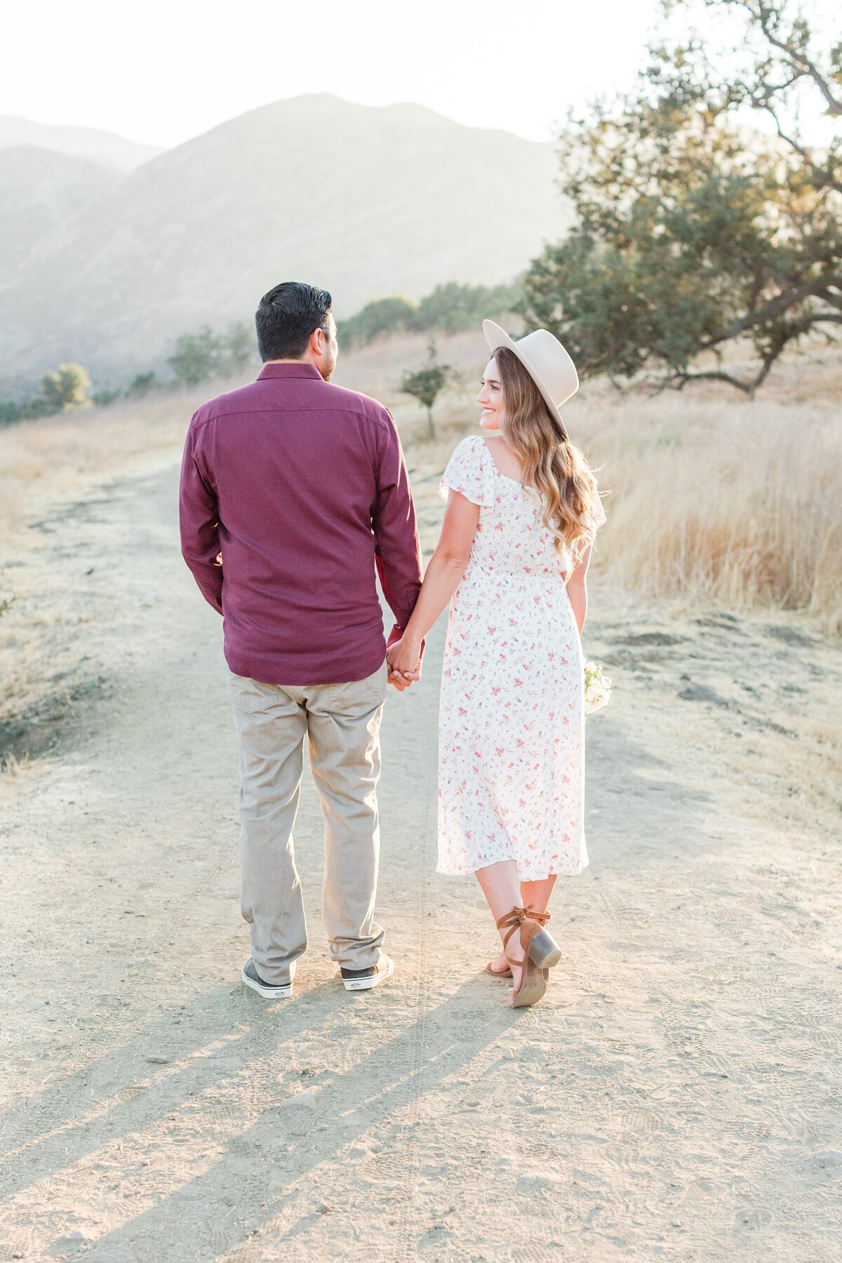 blog-Malibu-State-Creek-Park-Engagament-Shoot-boho-0065