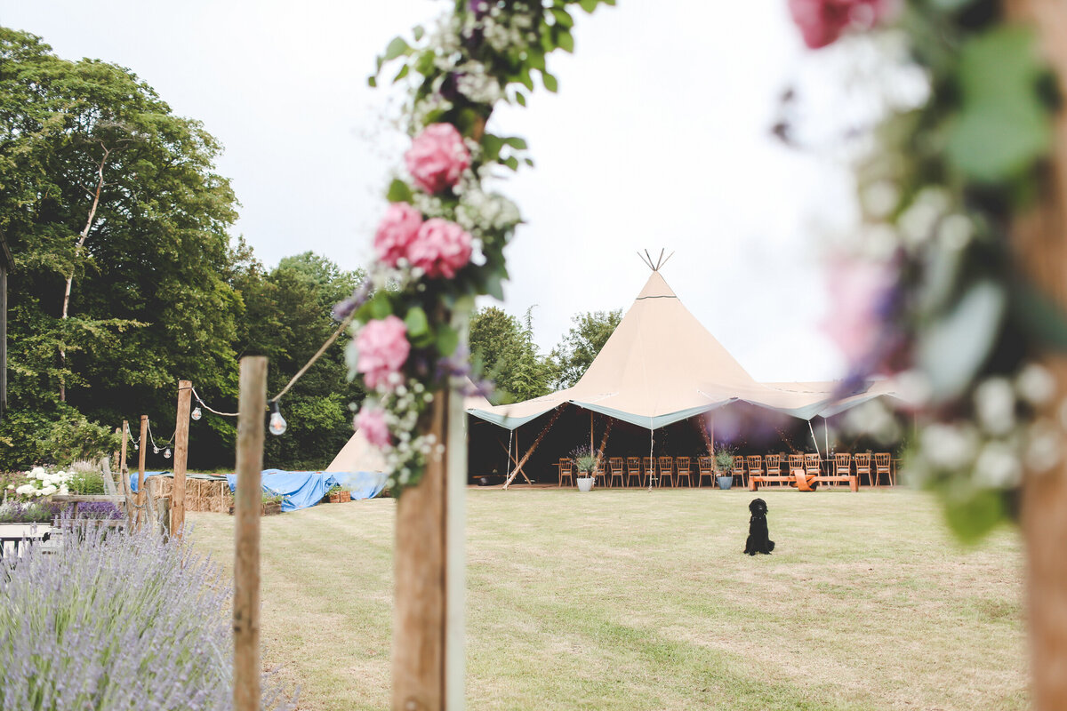 HOME-GARDEN-WEDDING-MARQUEE-HOMEMADE-FESTIVAL-0055