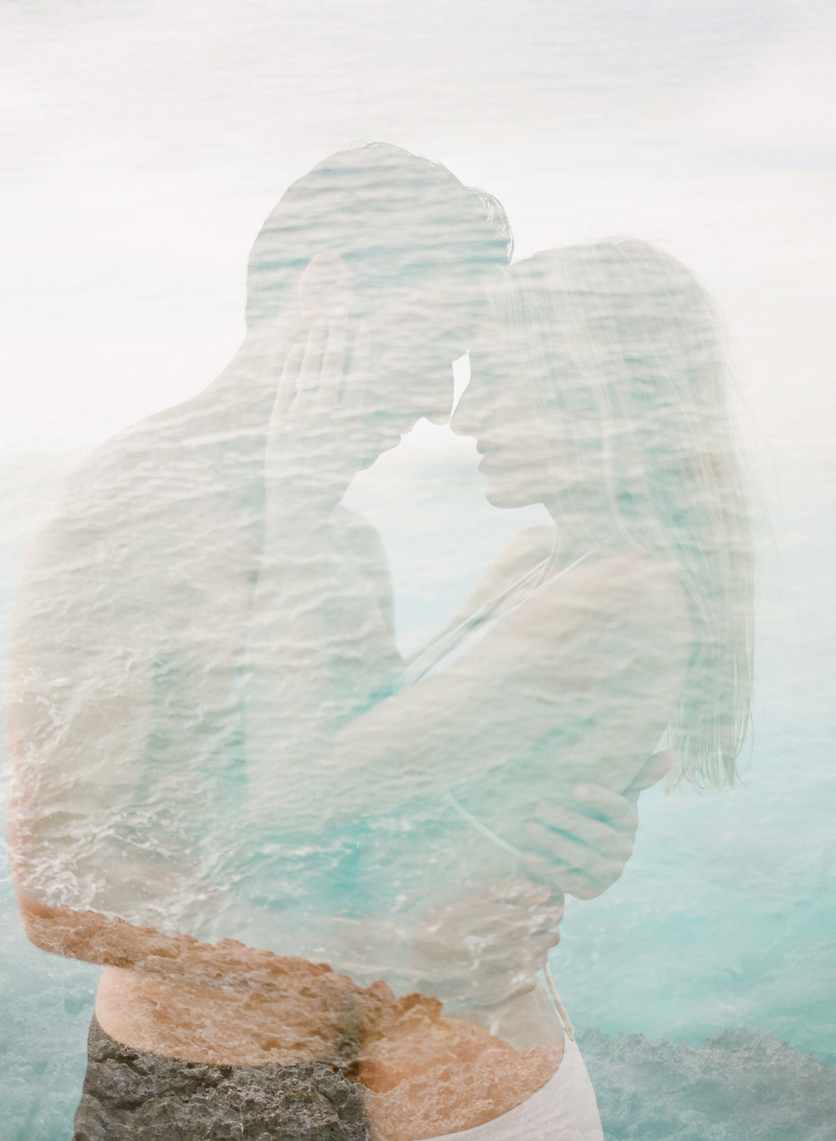 13-KTMerry-fine-art-engagement-session-Anguilla