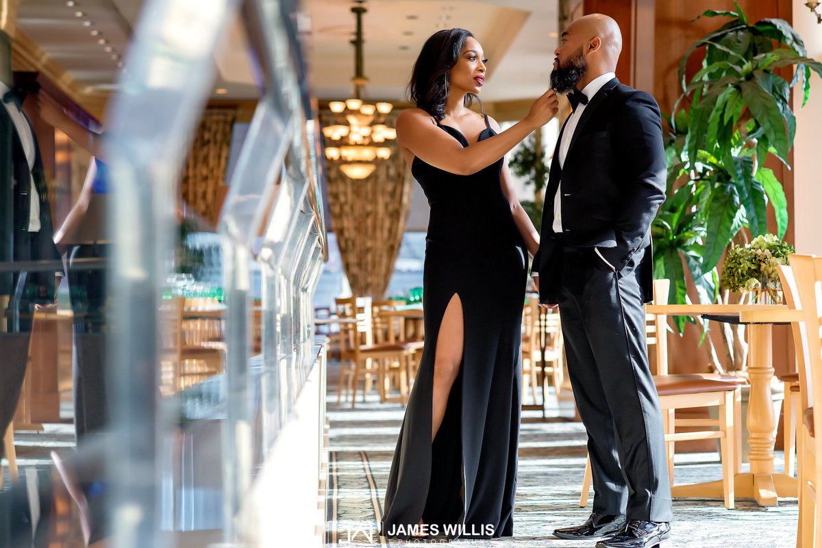 dallas-best-african-wedding-james-willis-photography-6