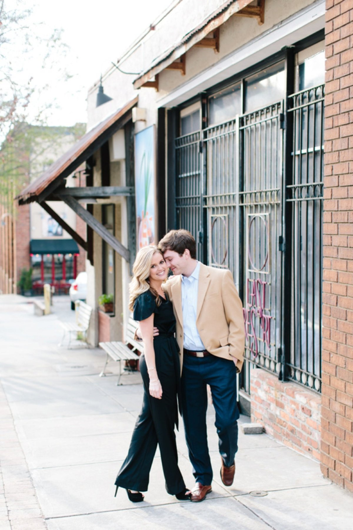 Georgia South Carolina Destination Wedding Photographer_0044