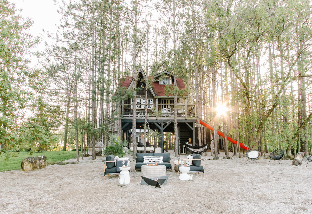Treehouse-Cabin-Retreat-Vacation-Rental-Lynne-Knowlton-35