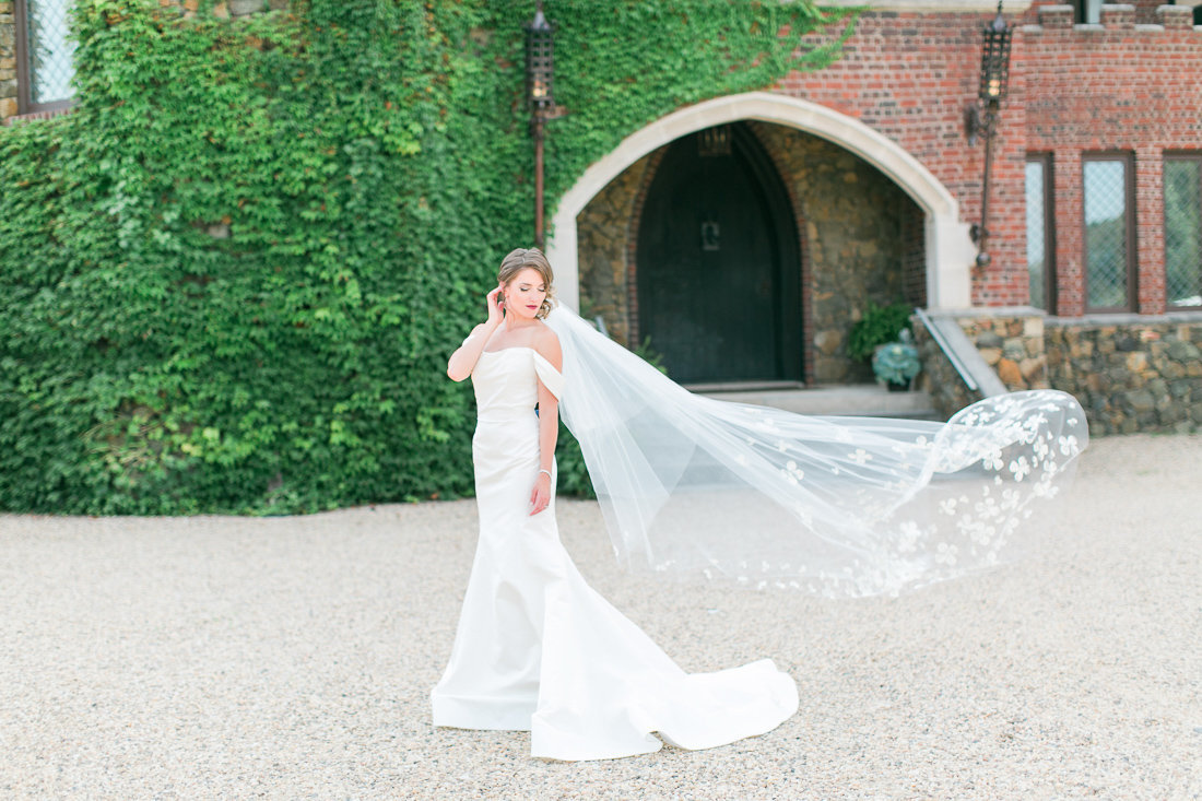 doverhallrichmondvaweddingphoto-364