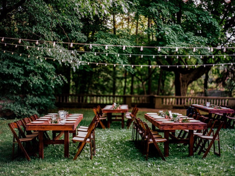 Wedding-Philly-NY-Ithaca-Catskills-Jessica-Manns-Photography_219