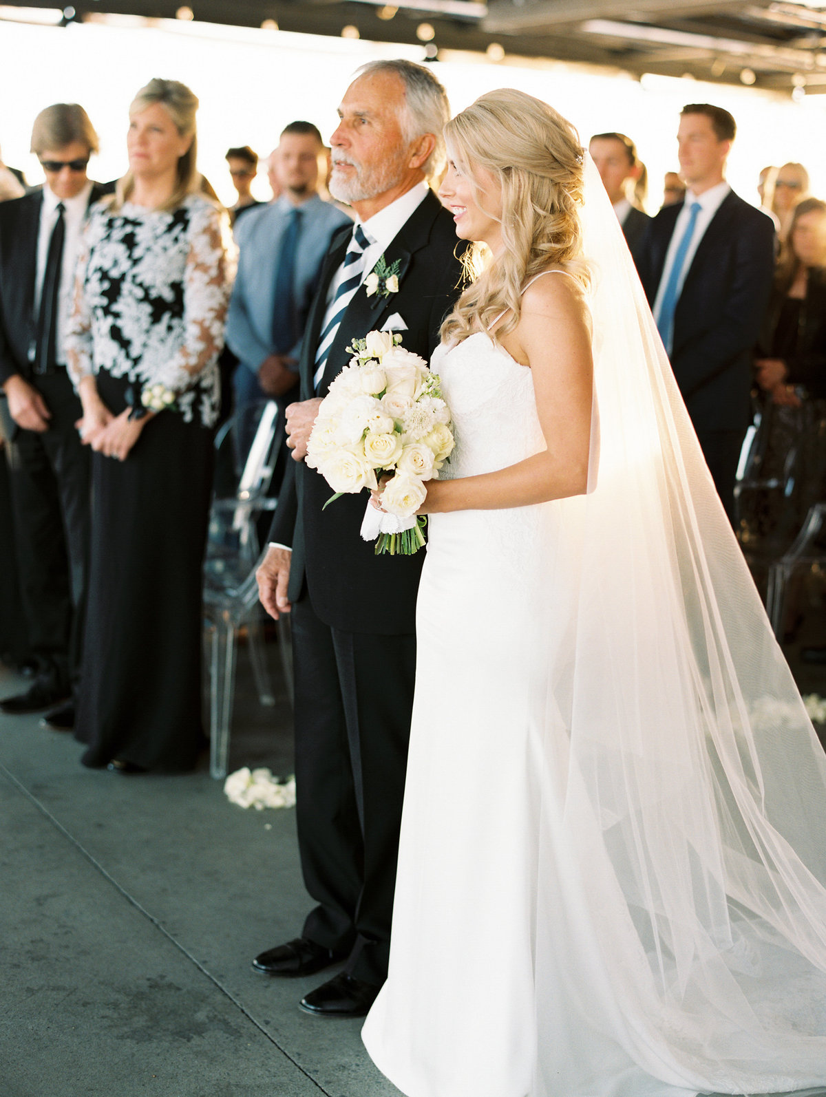 southern california wedding photographer 1-1-13