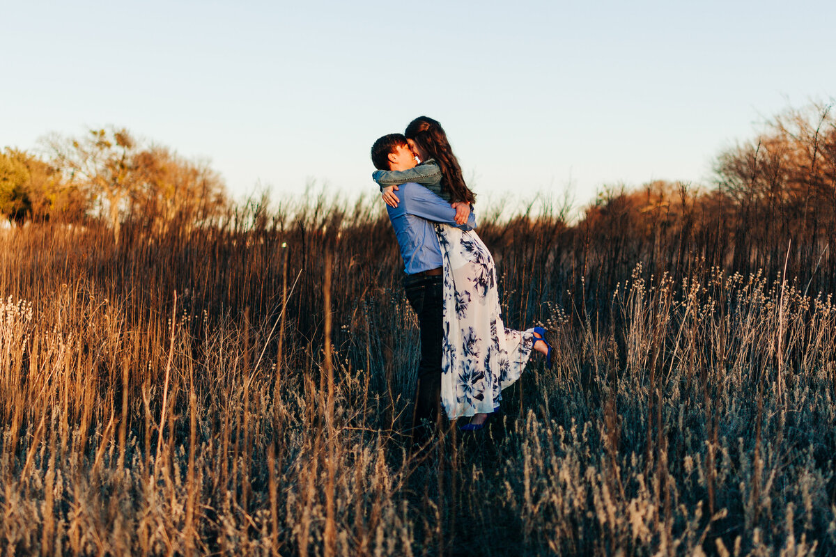 ResolvedPhotography-Aidan+CarleePreview5