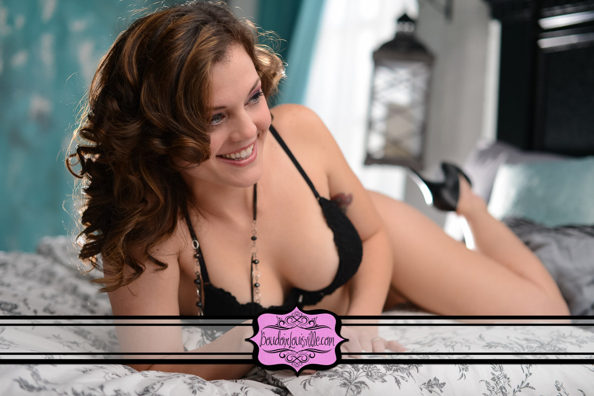 Boudoir Louisville - Boudoir Photography Studio-178