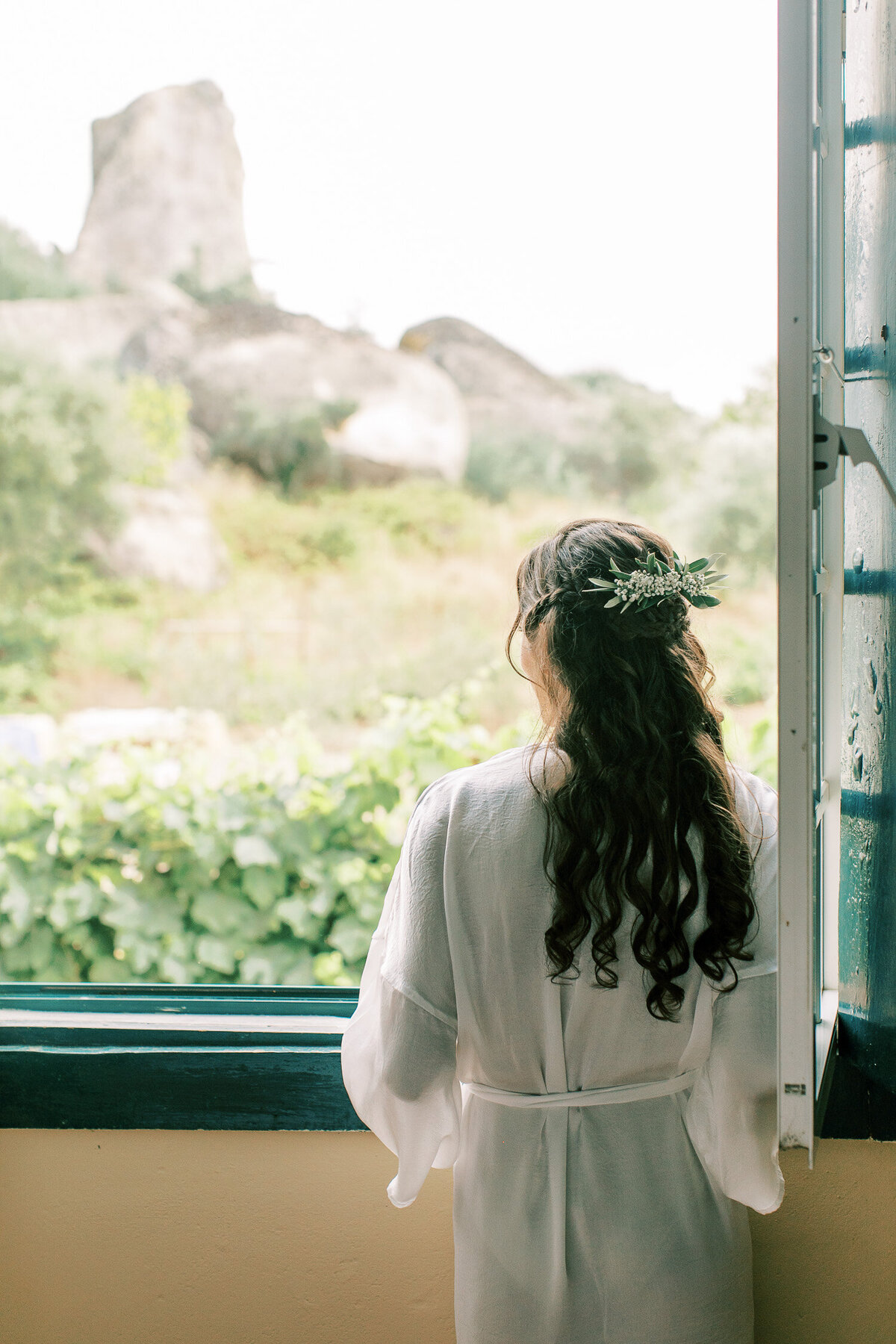 wedding_with_a_vintage_car_in_marvão-15