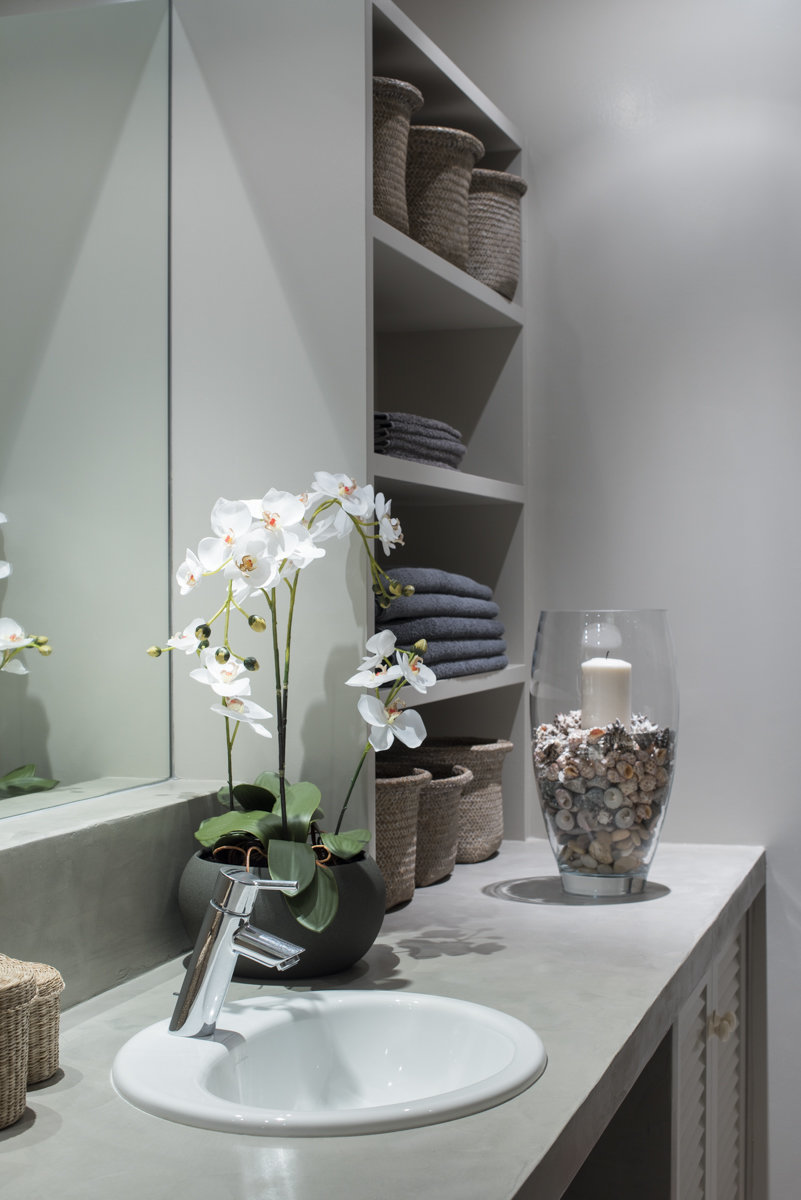 claudia dorsch hamstead heath interior bathroom
