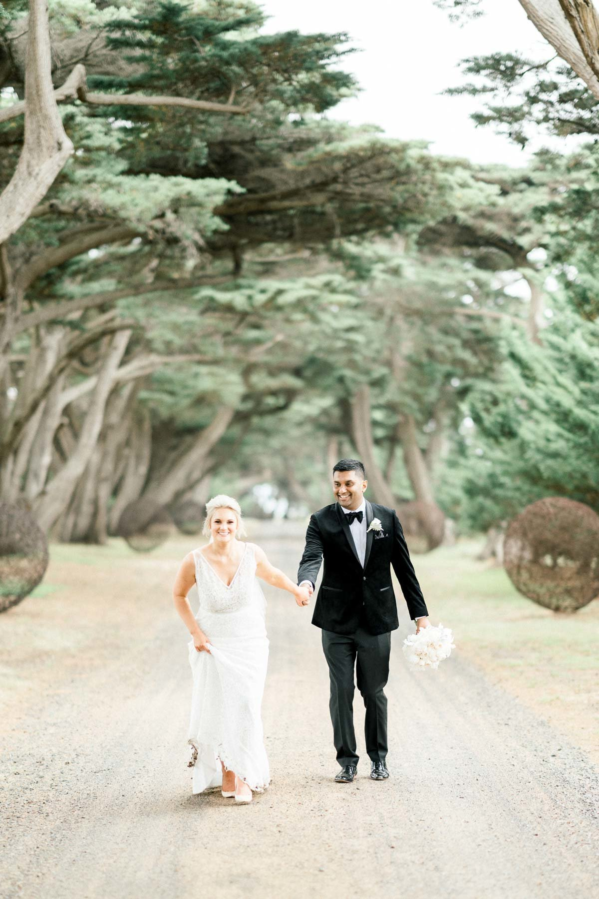 trenavin-chapel-phillip-island-wedding-heart+soul-weddings-sally-sean-01526