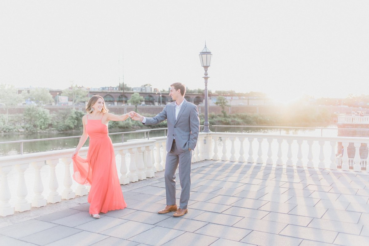 lancaster-pa-wedding-photographer_0302