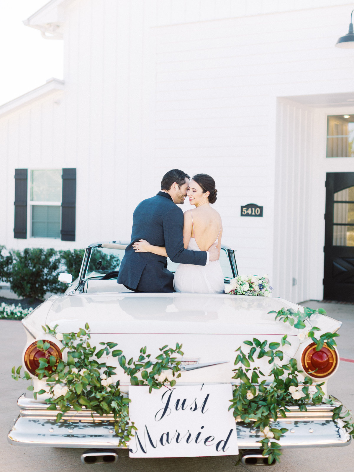 Firefly_Gardens_Wedding___Dallas_Wedding_Photographers_105