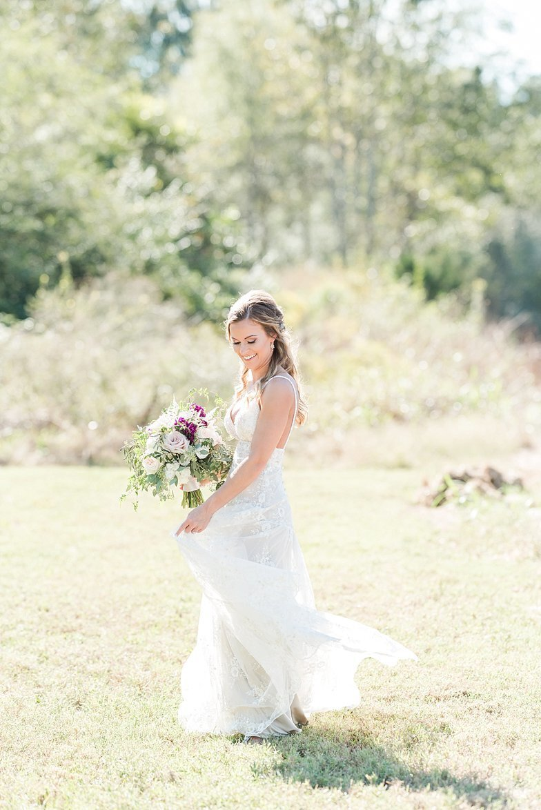 AtlantaWeddingPhotographer_0082