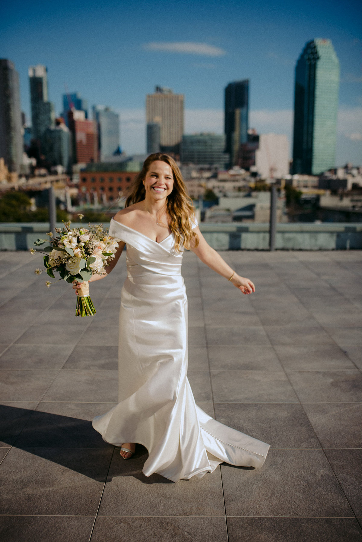 bordone-lic-brooklyn-queens-wedding-photographer-0016