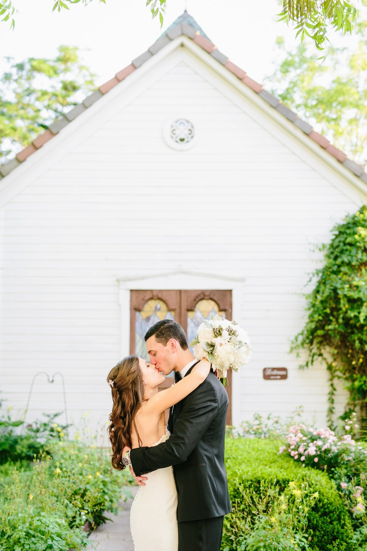 Best California Wedding Photographer-Jodee Debes Photography-189
