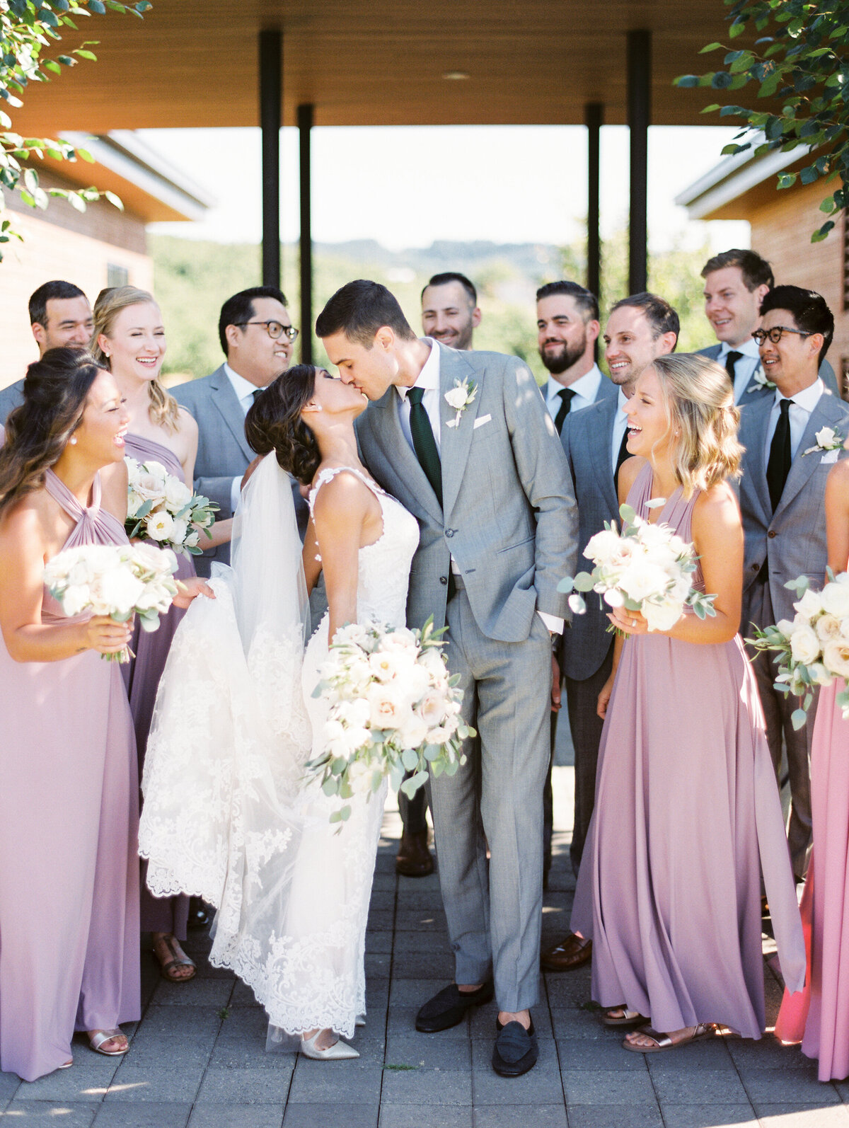 ponzi-vineyards-wedding-23