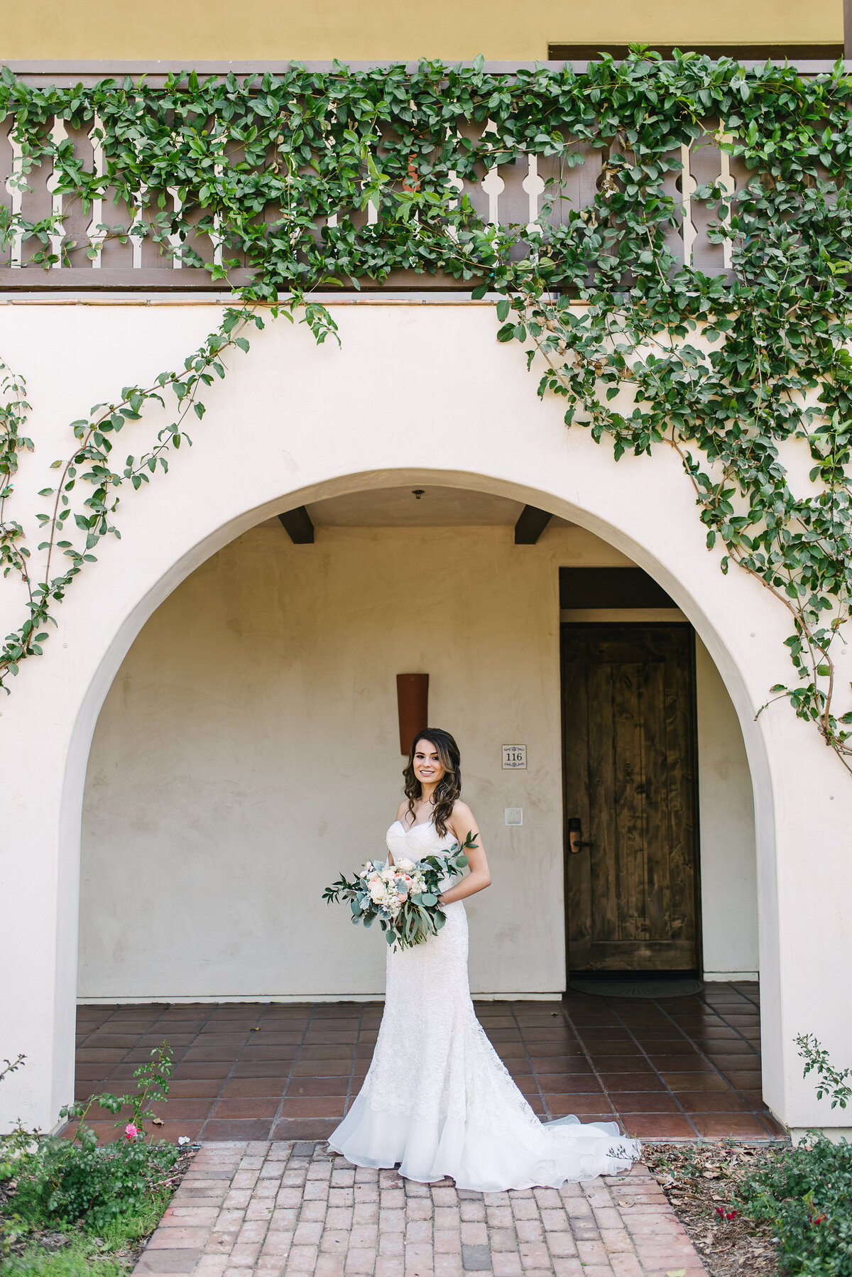 2017 Marie Monforte Photography_Temecula Wedding Photographer_13