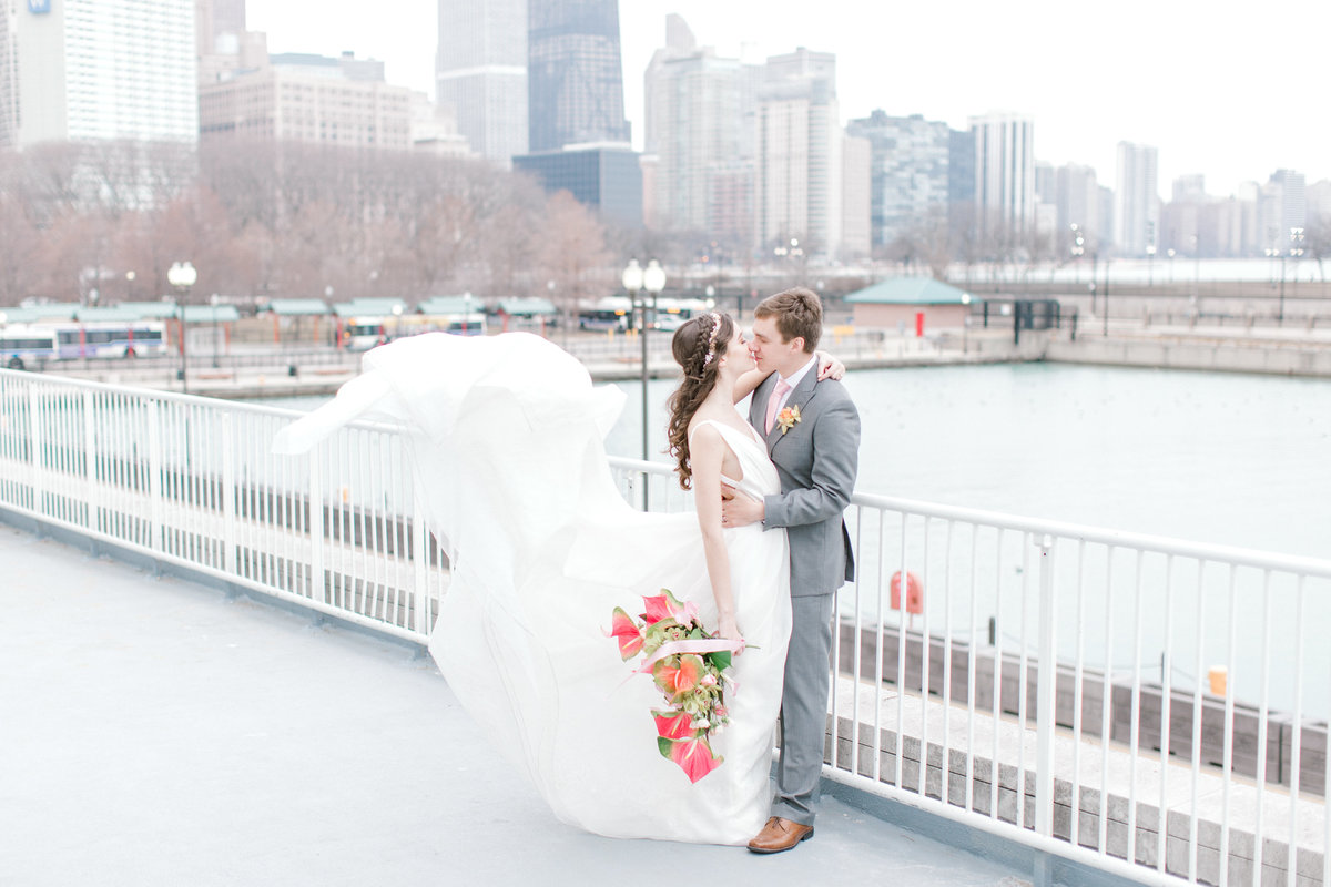 Navy Pier Styled Shoot (178 of 201)