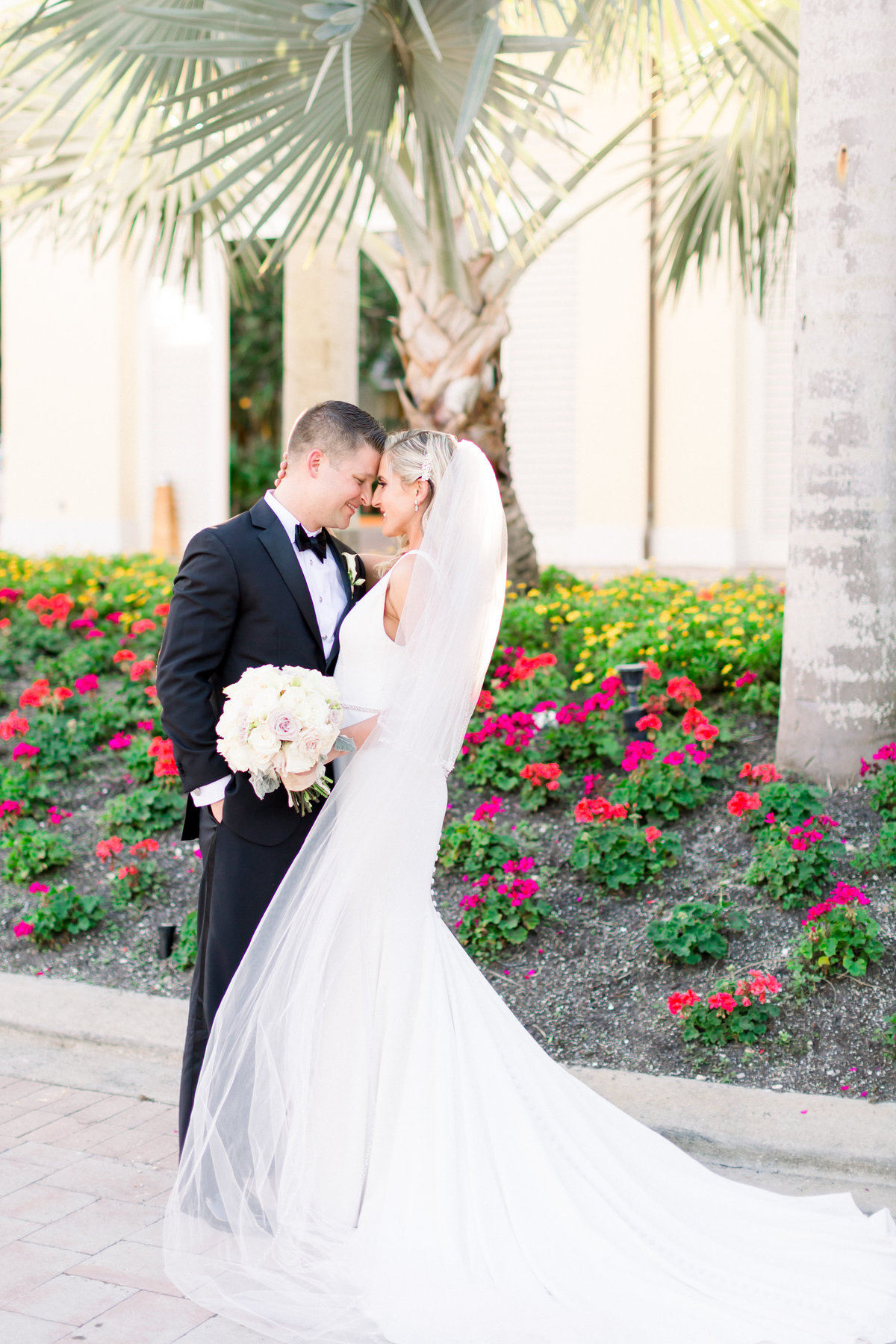 Samantha and CJ_Hyatt Regency Coconut Point_Shauna Favorites_Shauna and Jordon Photography55