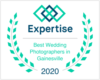 Expertise Best Wedding Photographers in Gainesville