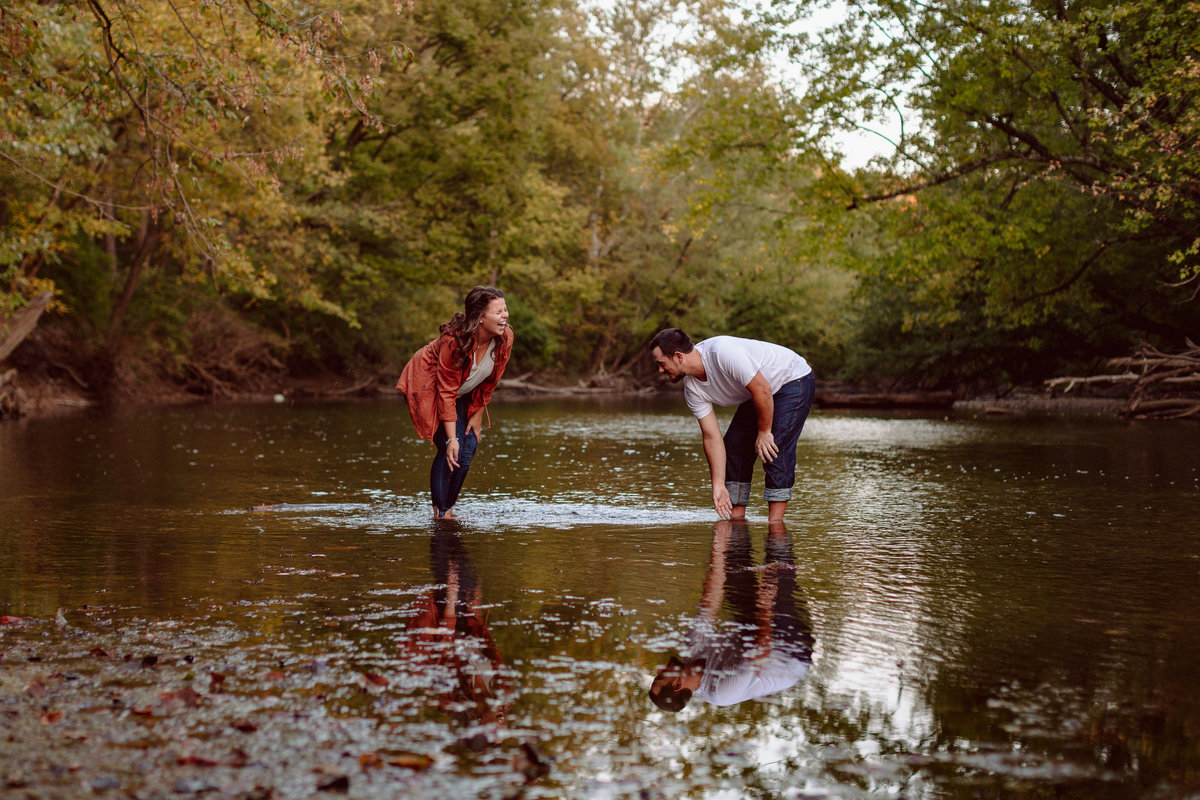 Anderson Indiana Wedding Engagement Photographer Cassie Dunmyer Photography (5)