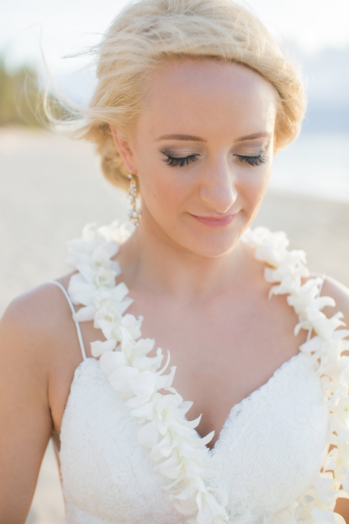 Simple Maui Wedding-14