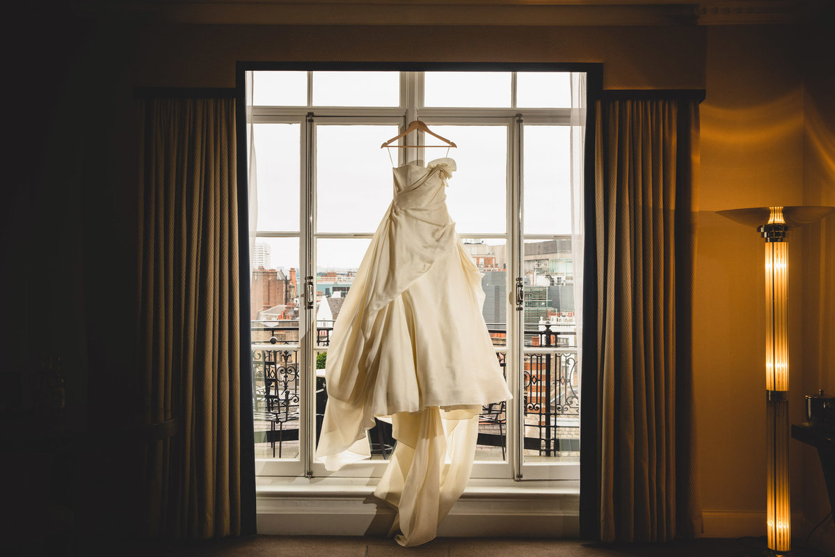 Claridges-wedding-photographs-london-9