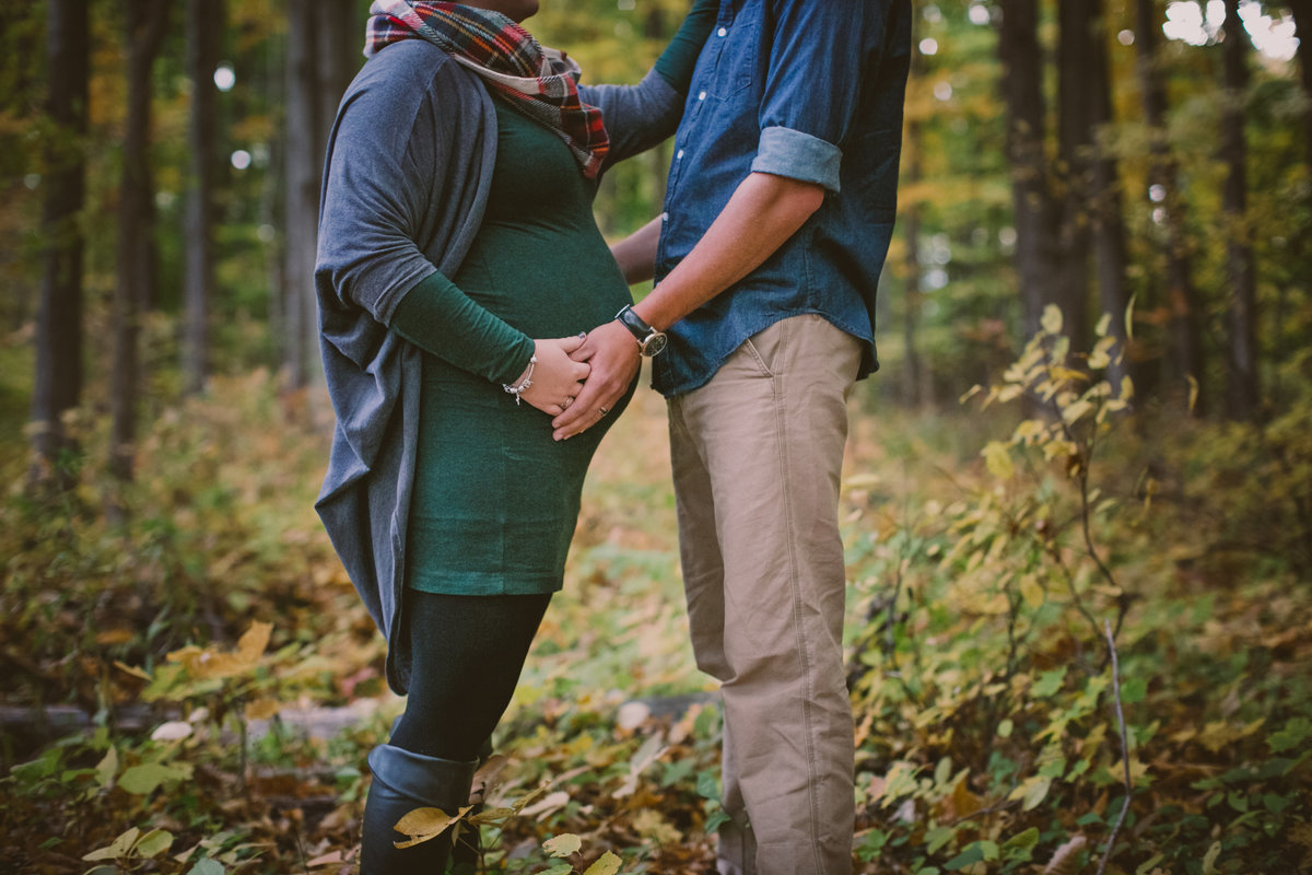 Meghan+Russ-Maternity-Contagious-design-photo-HR-0004